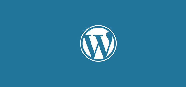 creating wordpress themes from scratch