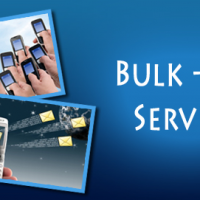 how to use bulk sms