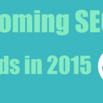 Website design tips that will improve your SEO for 2015
