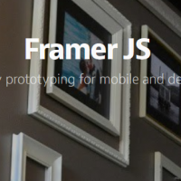Best framer.js tutorials for 2015 3