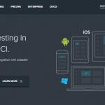 cross browser testing tool 3