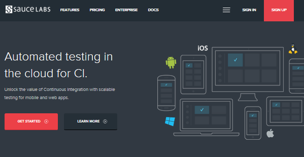 cross browser testing tool 3
