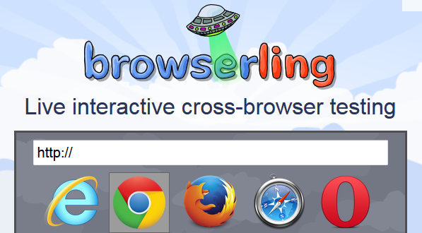 cross browser testing tool 6