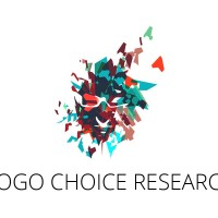 LOGO CHOICE RESEARCH