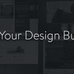 Blogs & resources to grow your design business