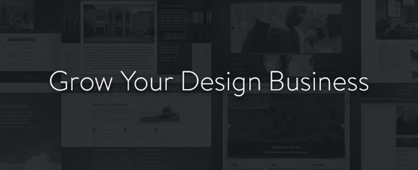 how to grow design business 1