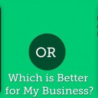 mobile-app-vs-responsive-design-featured1