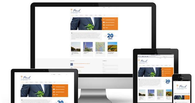 website design trends 2015 2
