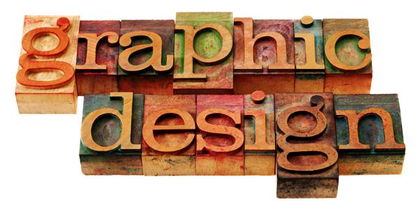 website design trends 2015 3