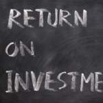 5 ways to ensure your businesses' return on marketing investment