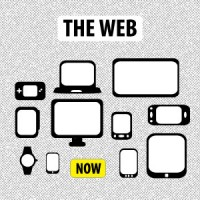 web design designs for the future