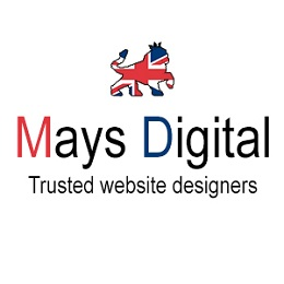 Mays Digital