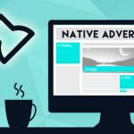 naive advertising