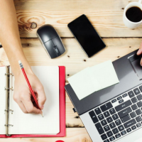 Tips for getting started with a freelance career