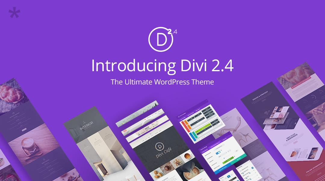 divi_2-4_thumbnail2
