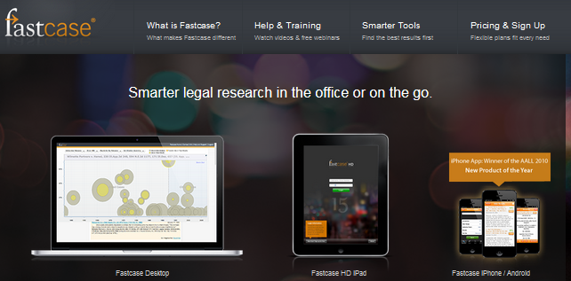 tools for lawyers 2