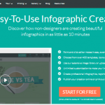Web-based tools to help you make designer-quality graphics