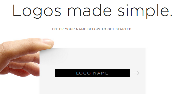 web based graphic maker 2