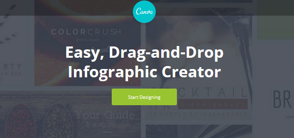 web based graphic maker 3