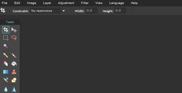 web based graphic maker 6