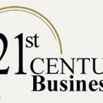 Bringing your business up to the 21st Century
