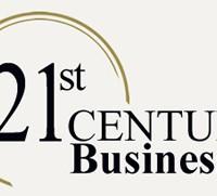 21st_century_logo-header2