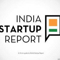 india-startup-report-1-638