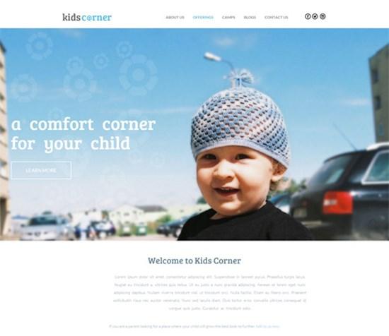 kids-corner2-web