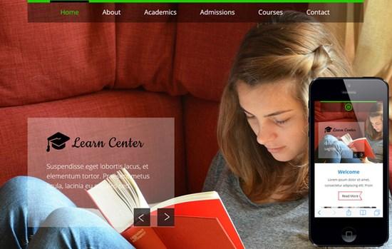 learn_center