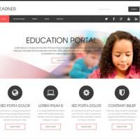 learner-web
