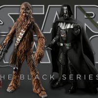 new star wars toy in 2015