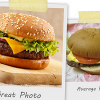 How website imagery can improve your sales