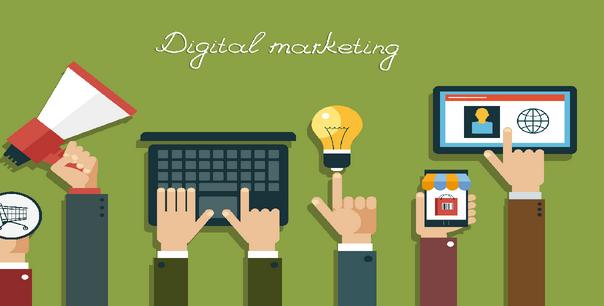 best digital advertising agency