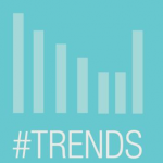Social media marketing trends for 2016 that should not be ignored