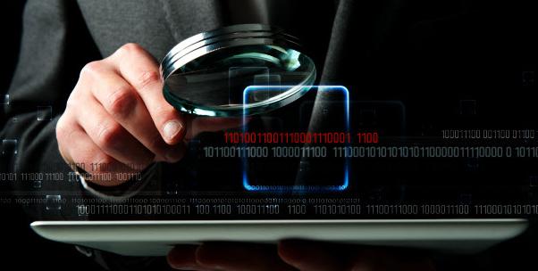 website security in hosting