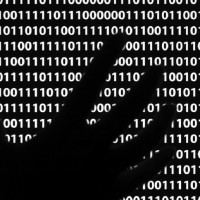How to deal with the Rising Threat of Ransomware