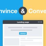 How to Create a High-Converting SaaS Landing Page