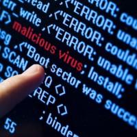 dangerous computer viruses