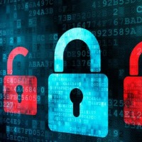 ransomware attacks on rise