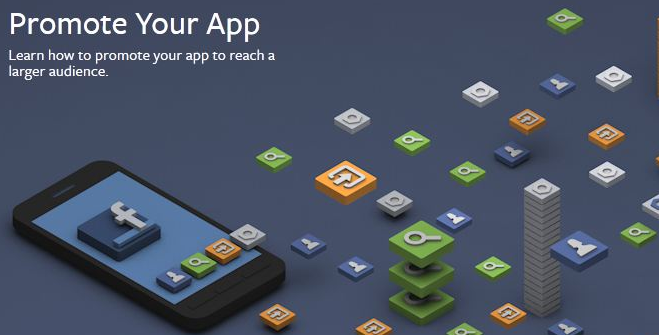 How to promote mobile apps