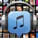 Top 10 android apps for free mp3 music download