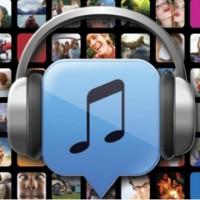 Music_Downloader_Apps
