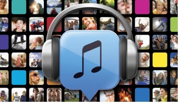 Music_Downloader_Apps