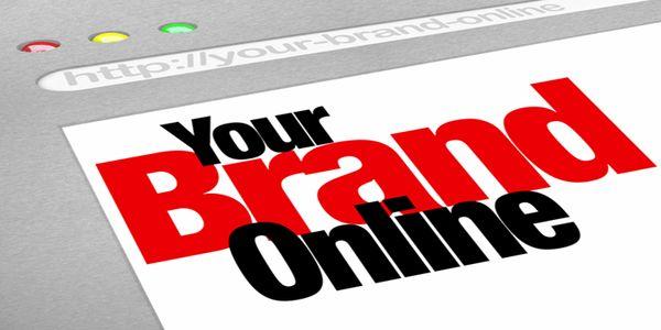 company online reputation matters