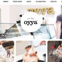 homepage design trend 2016-3
