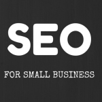 Inventive SEO for small businesses: 3 ways to take on the big guys