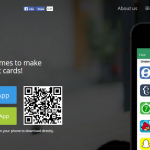 TryMyApps launched its android app for making money with Android devices