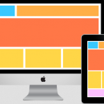 The importance of responsive web design in today's world