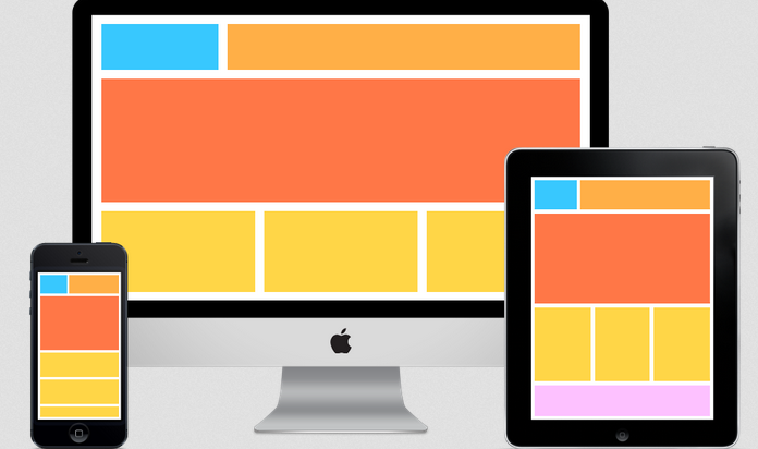 importance of responsive design