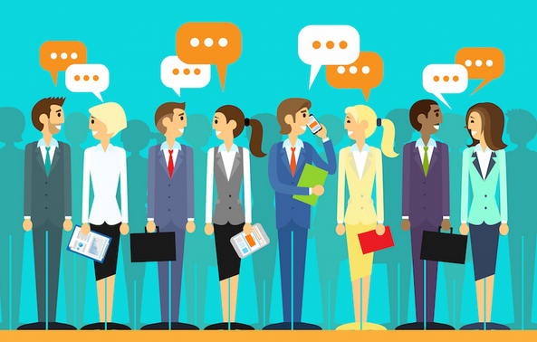 networking tips for web designers